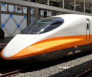 مشروع القطار المكهرب في 20 معلومة.. تعرف عليهم