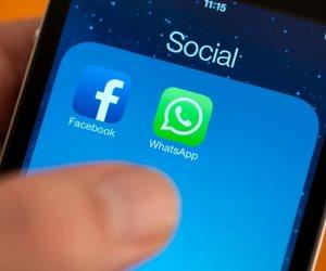 هل يدفع انخفاض الثقة في وسائل الإعلام التقليدية لشراكة مع مواقع التواصل؟