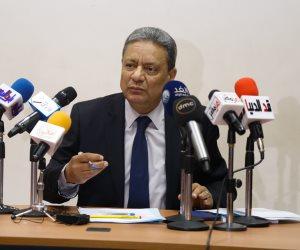 ما الفرق بين قانون الصحافة الجديد وقانون «اغتيال الصحافة»؟.. كرم جبر يوضح