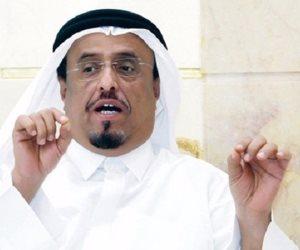 """""""تعلمت من الأزمة الخليجية"""" يتصدر يويتر.. ونشطاء: كنا مع المملكة وكانت قطر مع إيران"""