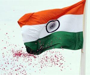 الخارجية الهندية: مقتل 39 هنديا بالعراق منذ 2014