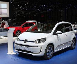 مزايا جديدة من فولكس فاجن لكل سياراتها الديزل في ألمانيا