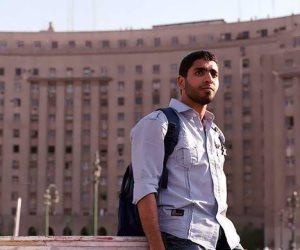 محطات في حياة الإرهابي الهارب «عبد الرحمن عز».. من الفرار إلى التوقيف