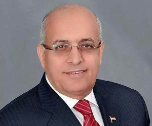 مدير انتربول مصر الأسبق: حان وقت اختبار ألمانيا الحقيقي في ظل سياسات مكافحة الإرهاب