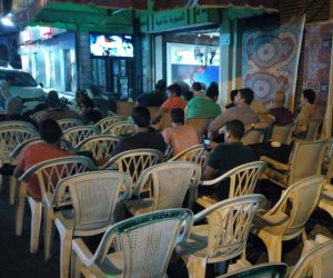 68 دولارا تكلفة مشاهدة عائلة مكسيكية لمباراة بكأس العالم.. كم يدفع المشجع المصري؟