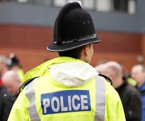 """الشرطة البريطانية: وزيرة كتالونية سابقة مطلوبة """"تستعد لتسليم نفسها"""""""