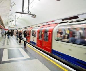 المفوضين تؤجل دعوى زيادة أسعار تذكرة مترو الأنفاق