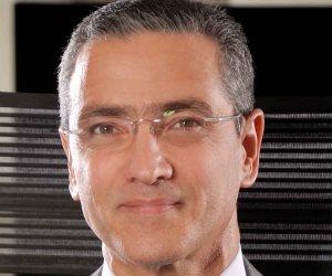 تعرف على خطط مجلس الأعمال المصري الإماراتي الجديد لتوطين الصناعات كثيفة العمالة