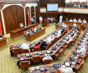 رد صارم من البحرين على تصريحات الأمم المتحدة حول إطلاق سراح مدان بحكم قضائي