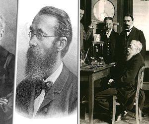 185 عاما على ميلاد ويليام فونت أبو علم النفس.. أول من أجرى تجاربه على البشر
