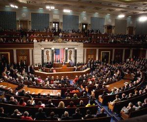 مجلس الشيوخ: هذا موقفنا من تدخل روسيا في الانتخابات الرئاسية الأمريكية