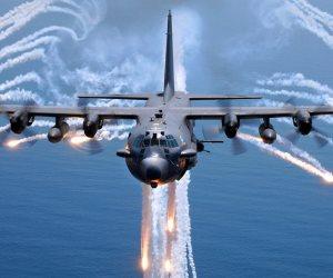 هتضرب هنضرب.. كيف تحدت أمريكا تنامي قدرات روسيا العسكرية؟