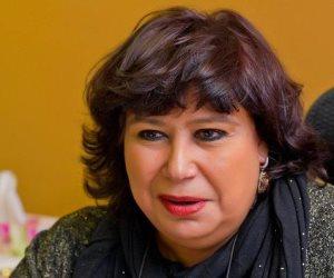 أحمد صلاح بهجت رئيسا لقطاع مكتب وزير الثقافة