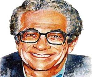 فى ذكرى ميلاده الـ 92.. أنيس منصور حبيب المرأة