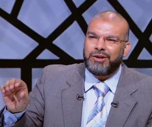داعية إسلامي: لا يجوز التظاهر في الحج لنصرة الأقصى