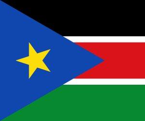 مسئول أمريكي: واشنطن تراجع سياستها تجاه جنوب السودان بسبب الحرب الأهلية