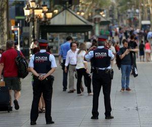 غزوة برشلونة.. تفتح ثغرات ودوافع جديدة للإرهاب في أوروبا