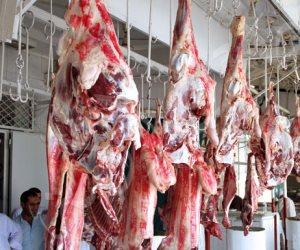 خريطة توزيع اللحوم الرخيصة والمجانية والأضاحي بشمال سيناء