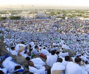 التضامن: زيادة أسعار الحج 10% عن العام الماضي بسبب الضرائب السعودية