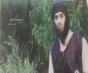ينضمون لـ«داعش» والإخوان يدعون اختفاءهم القسري