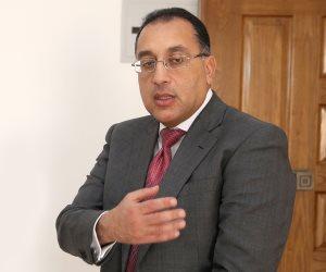 "35 ألف مواطن يسددون مقدمات حجز مشروع ""سكن مصر"""