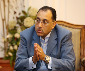 """""""دار مصر"""" يستعد لاستقبال ساكنيه.. تعرف على موعد تسليم وحدات القاهرة الجديدة"""
