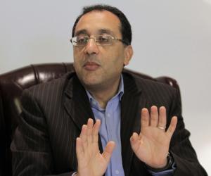 وزير الإسكان : مدينة العلمين الجديدة ستكون من أجمل وأهم المدن الساحلية
