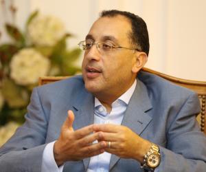 """""""سكن مصر"""" يختتم التعاقد على وحداته الأربعاء"""