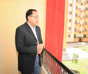 الإسكان تحذر: مخالفات التعامل على أراضي المجتمعات العمرانية باطلة