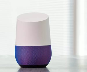 مساعد جوجل الذكى يبث رسائل ليذكرك بمواعيد مهمة داخل المنزل كموعد الإفطار وأتوبيس المدرسة