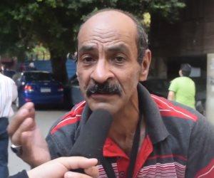 مواطنون عن «خلخال الرجال»: «ودا بيتلبس فين»