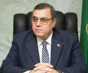 محافظة الفيوم .. قمامة بالأماكن السياحية وندرة مياة وتدهور مرافق