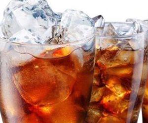 """سبع أضرار للمشروبات الغازية """"الدايت"""".. الإصابة بأمراض القلب وارتفاع ضغط الدم"""
