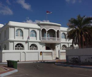 صربيا تستدعي موظفي سفارتها من مقدونيا