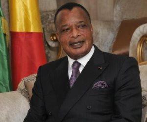 الإيبولا تهاجم الكونغو.. ومنظمة الصحة العالمية تعدل خطة المواجهة