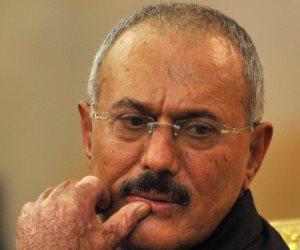 أين الـ5 ملايين مؤيد؟.. «الحوثي» يضع «صالح» تحت الإقامة الجبرية