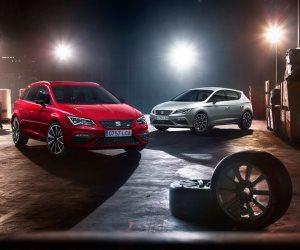 «سيات» الإسبانية تؤسس شركة للسيارات عالية الأداء