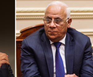 محافظ الأقصر VS محافظ بورسعيد.. الأول أنعش القطاع السياحي