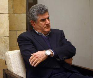 """في ذكرى رحيل """"ناصر"""" الـ48.. ماذا قال عبد الحكيم عبد الناصر عن أداء الحكومة؟"""