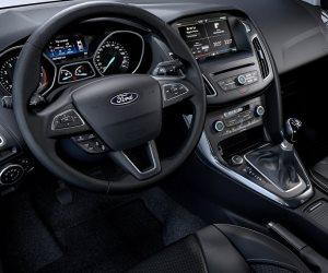 فورد تستدعي 38 ألف سيارة من السوق الصينية بسبب عيوب صناعية