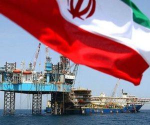 «الحرام ما بينفعش».. إيران تسرق «إف 5» الأمريكية لتذهب بها إلى الجحيم سريعا