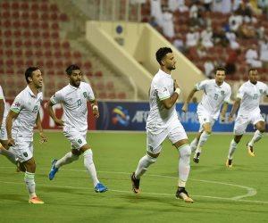 الأهلي يواجه النصر في «ديربي» مصري بالدوري السعودي