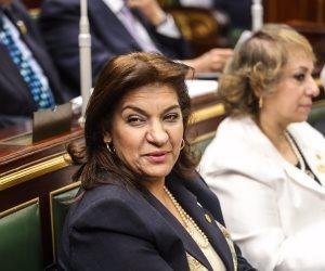 """نواب نقل البرلمان يتسائلون عن سعر """"الفائدة المتغيرة"""" لقرض وزارة الاستثمار"""