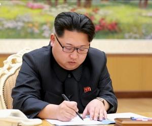 بيونغ يانغ تدين الانتقادات الأميركية حول حقوق الإنسان قبل القمة الكورية