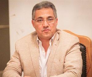 «محلية البرلمان»: الأمطار أثبتت فشل الوزارات المختصة في التعامل مع الكوارث