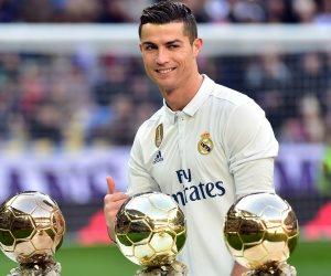 مشاهدة مباراة ريال مدريد و ريال بيتيس بث مباشر اليوم 20 / 9 / 2017