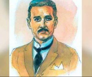 44 عام على وفاة محمود تيمور