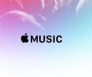 7 خطوات تساعدك على إيقاف الاشتراك فى تطبيق Apple Music