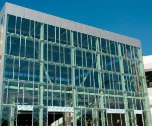 التصديري لمواد البناء: مصر من الدول الرائدة بالسوق الإفريقي في صناعة الزجاج