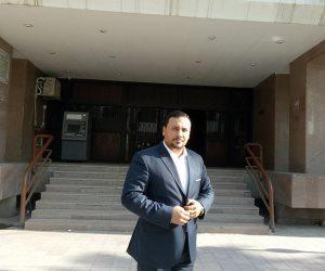 """""""زنا مش ارتباط"""".. خبير قانوني: """"زواج الشات"""" يفتقد للأركان والشروط"""